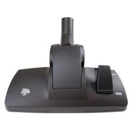 Bodendüse M217-8 für Staubsauger mit & ohne Beutel