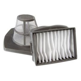 Filterset (Filtersieb, Lamellen Zentralfilter) für Gator 18V - M137