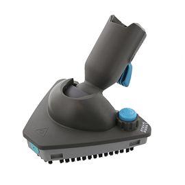 Kompaktbürste 1-9-136489-00 für Dampfreiniger