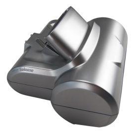 Mini Turbobürste 0137002