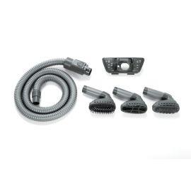 Fello Care Tierpflege Set M288 für den Dirt Devil Infinity VS8 / Turbo / Carbon, VT8 Extreme