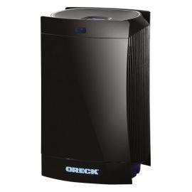 Oreck Luftreiniger DualMax® AC2000