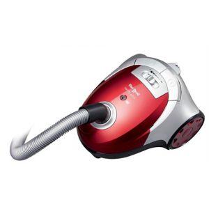 Swiffy 2300W M2012-5