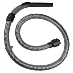 Suction hose 2210020 with handle for Rebel 21 / 22 HE / 22 HF / 23 HE / 23 HF / 25 HE / 25 HFC