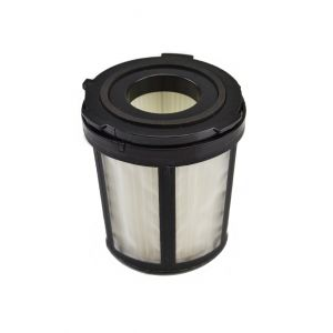 Lamellen-Zentralfilter 2720014 für den Dirt Devil Centrino XL / XXL