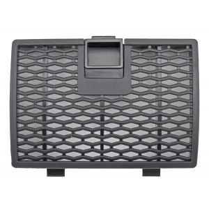 Exhaust filter grid 7014204 for Dirt Devil Beat 2