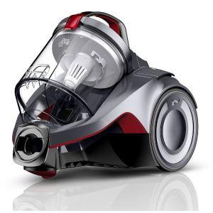 REBEL23HF Vacuum Cleaner DD2221-3