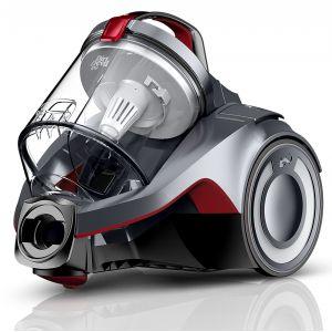 REBEL25HF Vacuum Cleaner DD2225-3