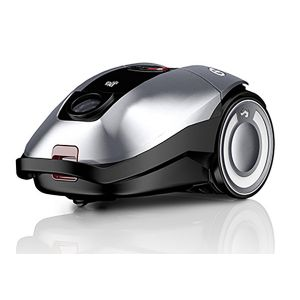 REBEL75HF Vacuum Cleaner DD7275-3
