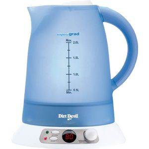 Aquagrad blau M9000