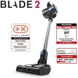 Blade 24V Kabelloser Handstaubsauger DD767-1