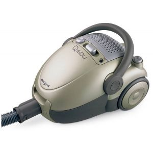 EQU M7100-0