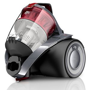 INFINITY REBEL54HF Vacuum Cleaner DD5254-3