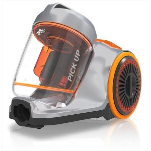 PICK UP Bagless Vacuum Cleaner DD2650-0