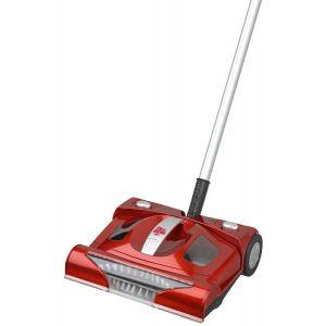 Sonic Sweeper M666