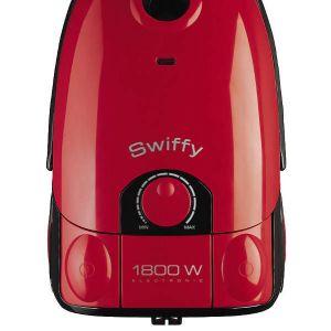 Swiffy M7015-0