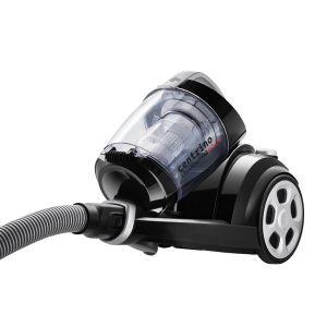 Centrino Cleancontrol Deluxe M3999