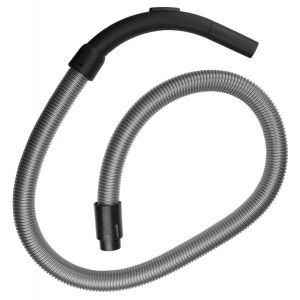 Suction hose 2725020 with handle for Dirt Devil Centrino X3.1, Popster