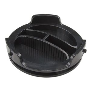 Filter cover 2822002