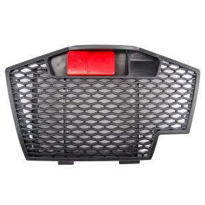 Exhaust filter grid 2822004