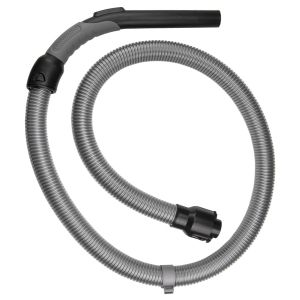 Suction hose 5510020 with handle for Dirt Devil Infinity Rebel 51 / 51 HF / 55 HF / 55 HFC, MC 53, MC 1