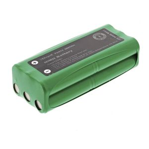Rechargeable battery 0607004 for Dirt Devil Libero, Spider