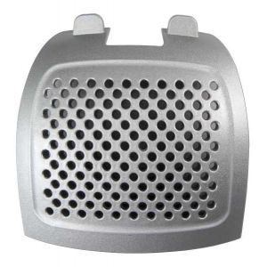 Exhaust filter grid 7100008 for EQU