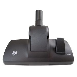 Floor head M217-8 for Bagged & Bagless Vacuum Cleaners