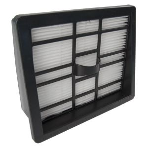 Hygienic Exhaust Filter 5040002