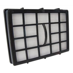 Exhaust filter 7050002