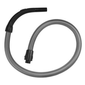 Suction hose 7005020 with handle for Dirt Devil Chubby