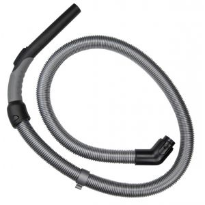 Suction hose 7710020 for Dirt Devil Rebel 71 / 73HE / 73HF / 75HE / 75HFC / 75HFC / 77
