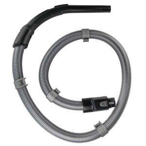 Saugschlauch 5035020 mit Handgriff für den Dirt Devil Infinity VS8 / Turbo / Eco / Carbon / Loop / M8