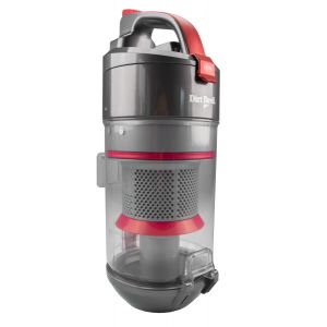 Dust Container 5030005 f Dirt Devil Infinity VS8 / Loop