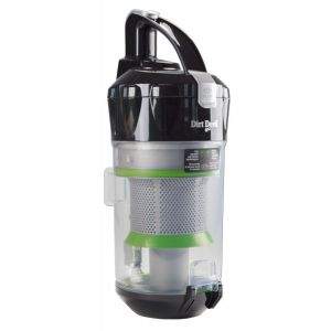 Dust container 5080005
