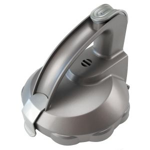 Dust Container Cover 5080006