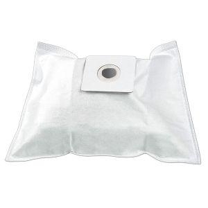 Staubsaugerbeutelset 7050022 (5 x Staubbeutel, 1 x Motorschutzfilter) für den Dirt Devil Bagline / Fello + Friend Bag