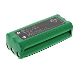Battery pack 0612004 for Robot Vacuums