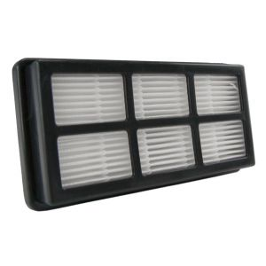 Exhaust filter 5039002