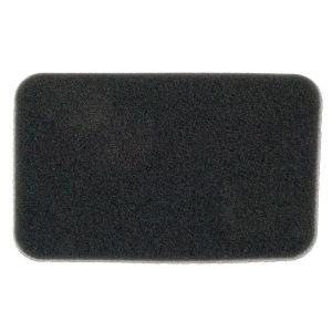 Ausblasfilter 7006002 für Dirt Devil Beutelsauger M7004, ProVac