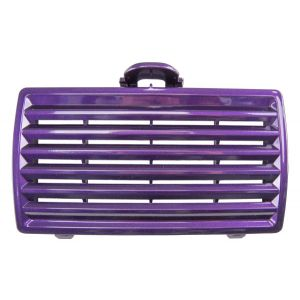 Exhaust filter grid (purple) 5050704