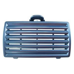 Exhaust filter grid  5052604