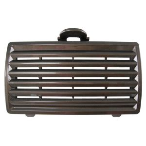 Exhaust filter grid 5052904