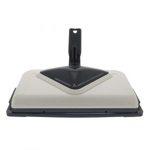 Floor head 0319018 for Dirt Devil Steam Cleaners