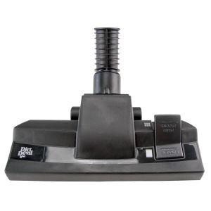 Floor head M236-2