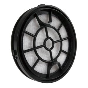 Dual motor protection filter 1400001 for Dirt Devil Dusty 360