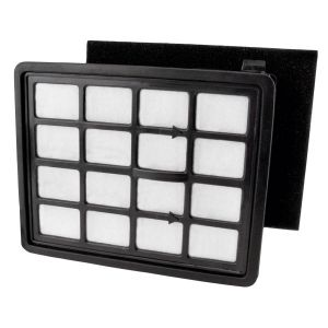 Dual motor protection filter 2630001