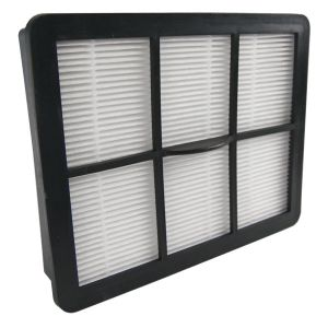 Exhaust filter 7050002 Suitable for Vito / 5.0 / Plus
