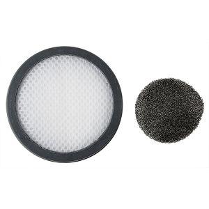 Motorschutzfilter 0691002 für Kabellose Handstaubsauger
