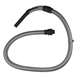 Suction hose 5254020 with handle for Dirt Devil REBEL54